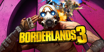 Buy Borderlands 3 Key (PC) EPIC - Games on Wyrel.com