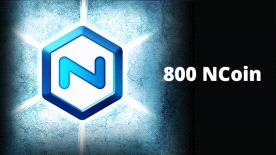 Buy NCSOFT 800 Ncoins GAMECARDS on Wyrel.com